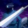 tearsofademon: (dark was the night)
