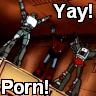 birdiebot: (Yay Porn!)