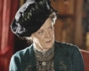 mckuroske: (Dowager Countess of Grantham)
