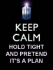 mckuroske: (keep calm and hold tight)