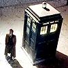 sir_doctor: (Outside TARDIS)