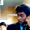 sir_doctor: (Sorry what? I'm listening... really.)