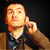 sir_doctor: (Yuuuup... yup... // *eartug*)
