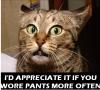 helen99: Pants (Pants)