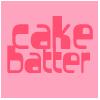 cakebatter: (pic#1849973)