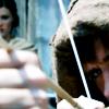 mylogiceatsyou: (Robin Hood - Shoot)