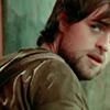 mylogiceatsyou: (Robin Hood - Looking back)