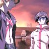 slantedcross: (with ken)