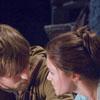 mylogiceatsyou: (Robin Hood - Robin and Marian)