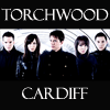 joonscribble: (Torchwood)