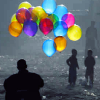 countlessuntruths: (Balloons - Cheering up your gray days, Balloons - Hope where you least expect i)
