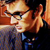 bit_impossible: (Doctor-Brainy specs)