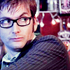 bit_impossible: (Doctor-...Really?)