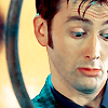 bit_impossible: (Doctor-Not going there)