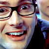 bit_impossible: (Doctor-Curious Close-up)