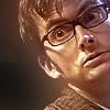 bit_impossible: (Doctor-Hmm?)