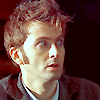 bit_impossible: (Doctor-What did you just do?)