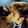 bit_impossible: (Doctor-Kitty Time Lord)