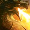 magicthegathering: (Default)