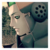 vorenado: (a million icons - one expression)
