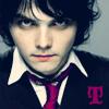 turps: (Gerard ( turloughishere))
