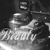 eilidh17: (Fallen Sleeping Beauty)