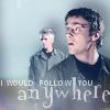 eilidh17: (Fallen Follow You)