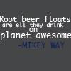 turps: (Planet awesome (iamsupernova))