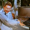 ossobuco: Donald O'Connor (Singing in the Rain) (cosmo)
