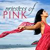 annwfyn: (nonsense - priestess of pink)