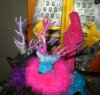 helen99: Drag Stags (Drag Stags)