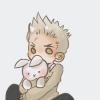 handelaar: (bunny bunny bunny)