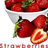 truecat: (Strawberries)