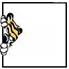 hobbes: (pic#185527)