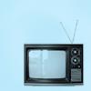 blueswan: (TV)