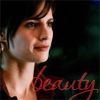 eleanorjane: Kate Beckett, looking gorgeous. (beauty)