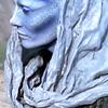 bluebelief: (Default)