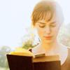 marie_j_granger: (Elizabeth Bennet Reads)
