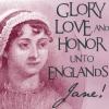 marie_j_granger: (Jane Austen, England's Jane)
