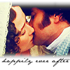 marie_j_granger: (Happily Ever After)