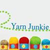 phillycat: (yarn junkie)