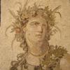 the_parthenon: (mosaic)