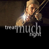 treatmuchright: (tmr)