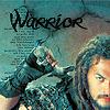 wildcat88: achaja made this (warrior)