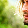 krissy: (Lost: Sawyer)