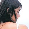 thewickedlady: ([Ayaka Komatsu] girly face)