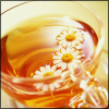 thewickedlady: ([tea] daisies are my favorite)