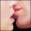 thewickedlady: (love - kiss kiss)