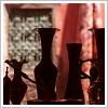 thewickedlady: (travel - morocco - trinkets)