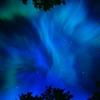 thewickedlady: (sky - shimmer)